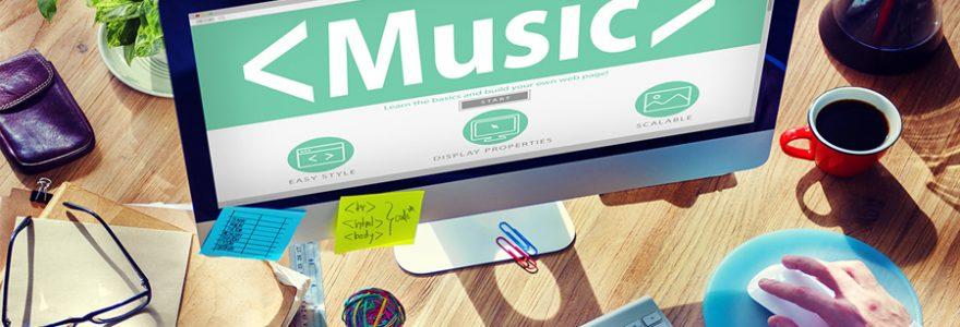Mieux apprécier et comprendre la musique grâce à l'analyse musicale