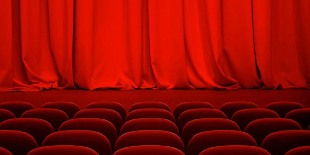 Trouver une bonne salle de théâtre à Plan de campagne
